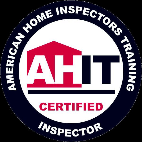 Leitchfield, KY Home Inspectors
