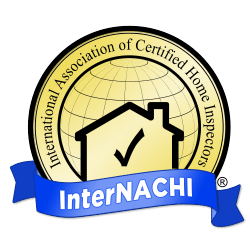 Home Inspectors in Leitchfield